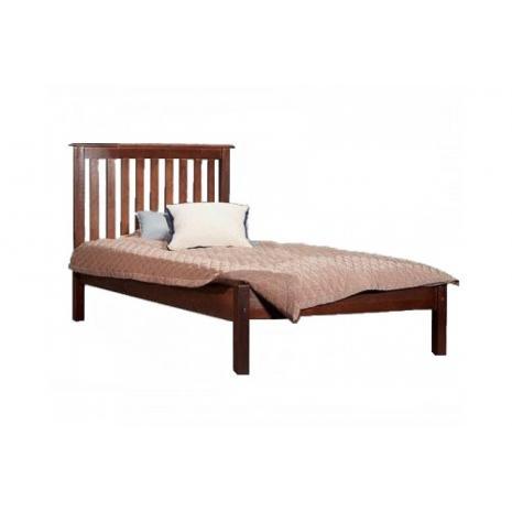Кровать Рина 1 90