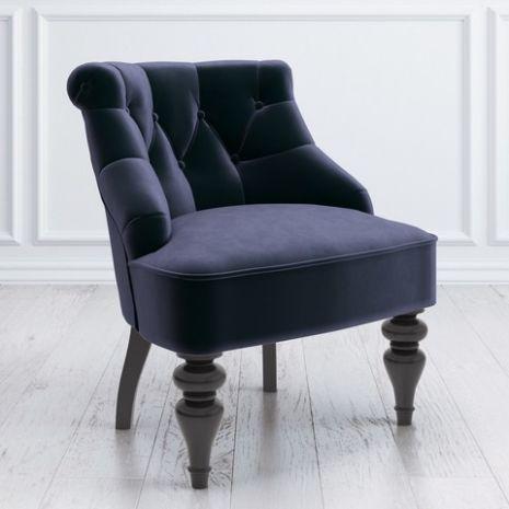 Кресло Крапо M13-B-B18