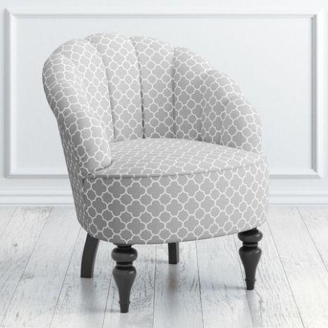 Кресло Шелли M15-B-0374