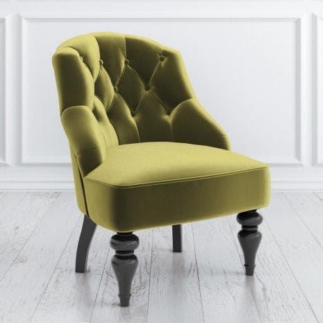 Кресло Шоффез M08-B-B10