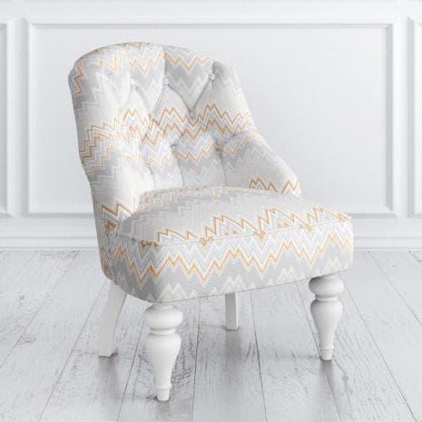 Кресло Шоффез M08-W-0384