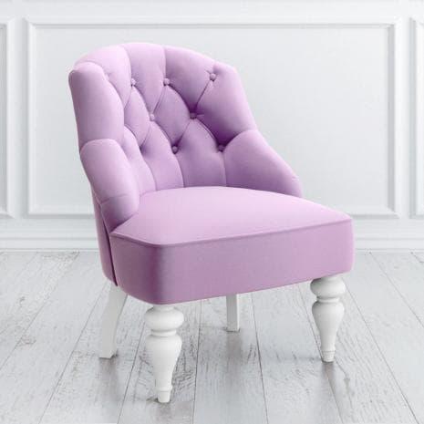 Кресло Шоффез M08-W-E23