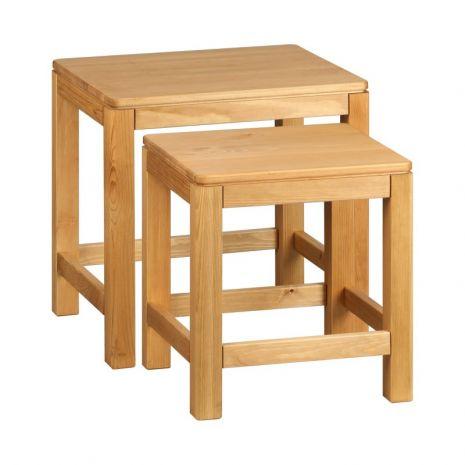 Набор столов КМ 0069