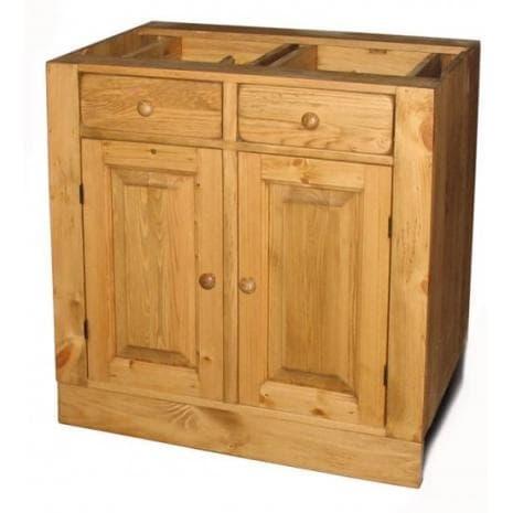 Шкаф-стол ПЛ 04 (80см)