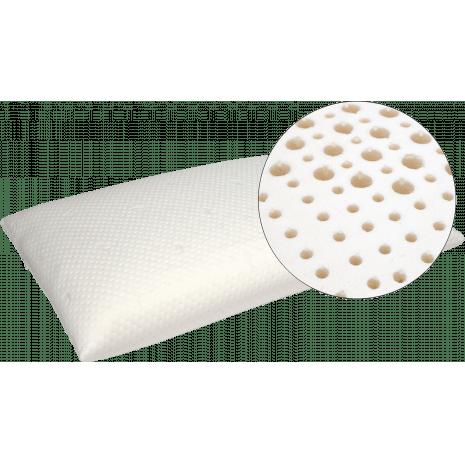 Подушка SOFIA