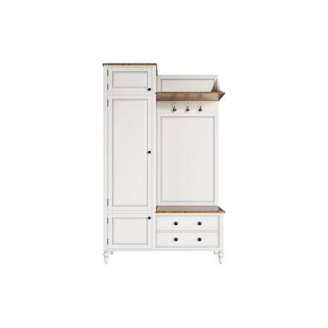 Прихожая-шкаф Odri
