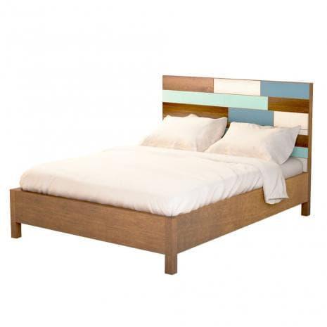 Кровать Aquarelle 160x200