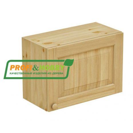 Шкаф над вытяжкой филенка 60х42 Profi&Hobby