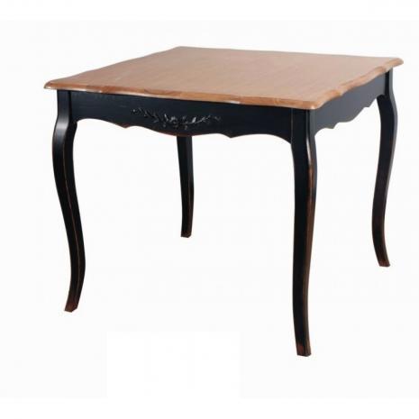 Обеденный стол (квадратный) Belveder ST9153N