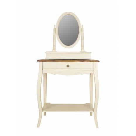 Туалетный столик Леонтина ST9321
