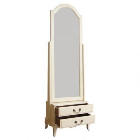 Зеркало напольное Леонтина ST9322
