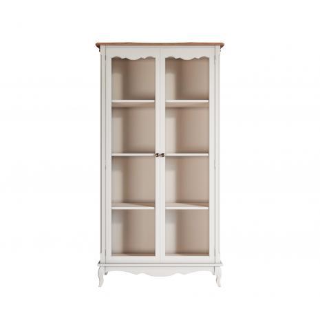 Шкаф Leontina для посуды без ящиков ST9355