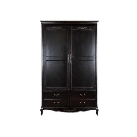 Платяной шкаф Belveder ST9127KR2N