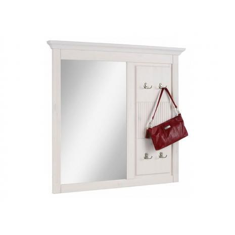 Зеркало Ирма Д7205-7