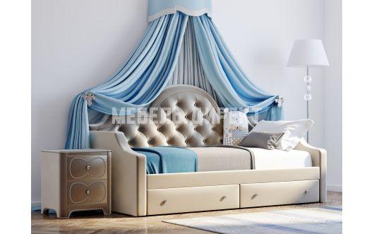 Коллекция Day Bed