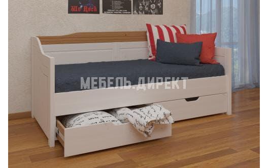 Диван-кровати для детской