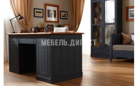 Письменные столы для детской