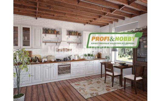 Кухня Profi&Hobby