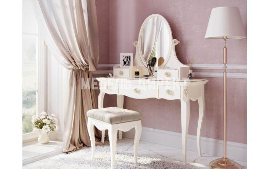 Детская комната Lady Rose
