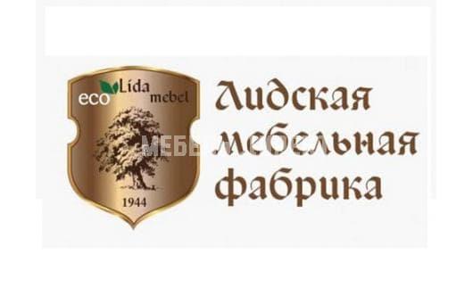 ОАО Лидская мебельная фабрика