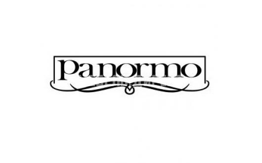 МФ Панормо