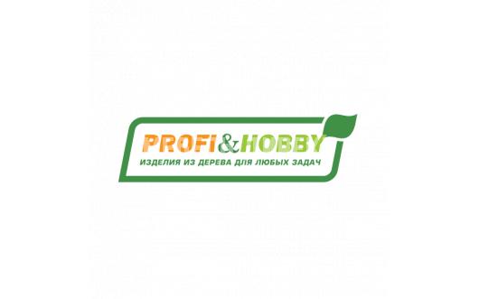 Фабрика Profi&Hobby
