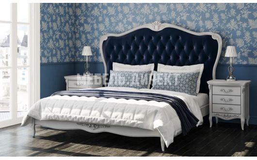 Спальня Atelier Home