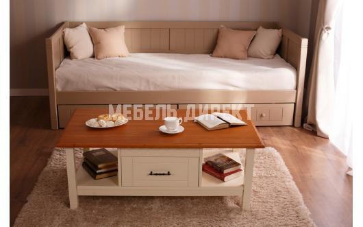 Журнальные столики для гостиной