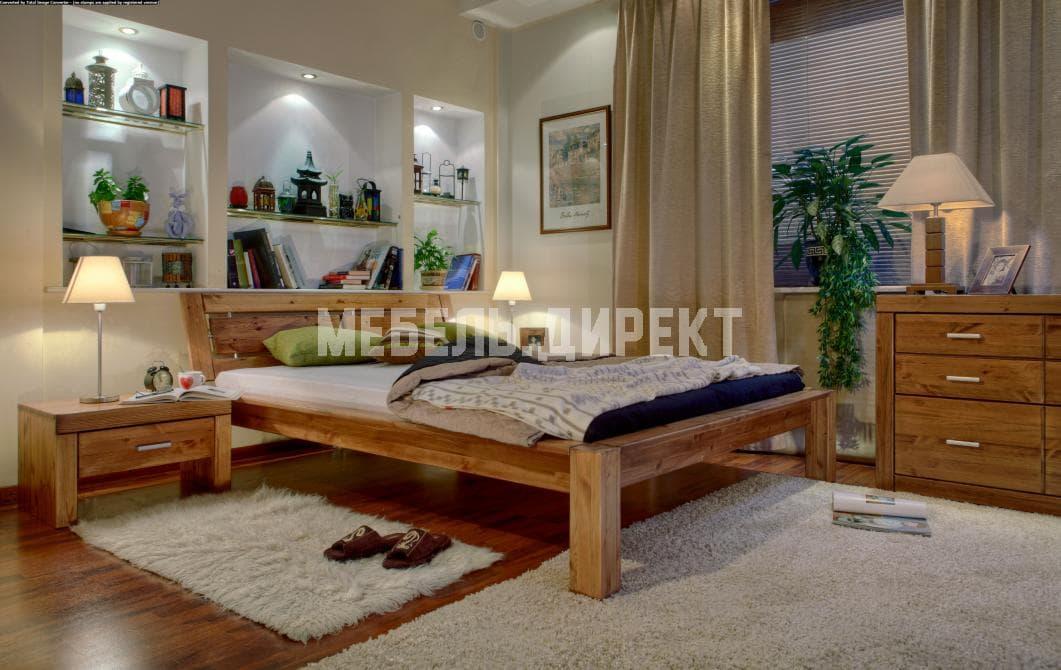 Спальня Брамминг #6