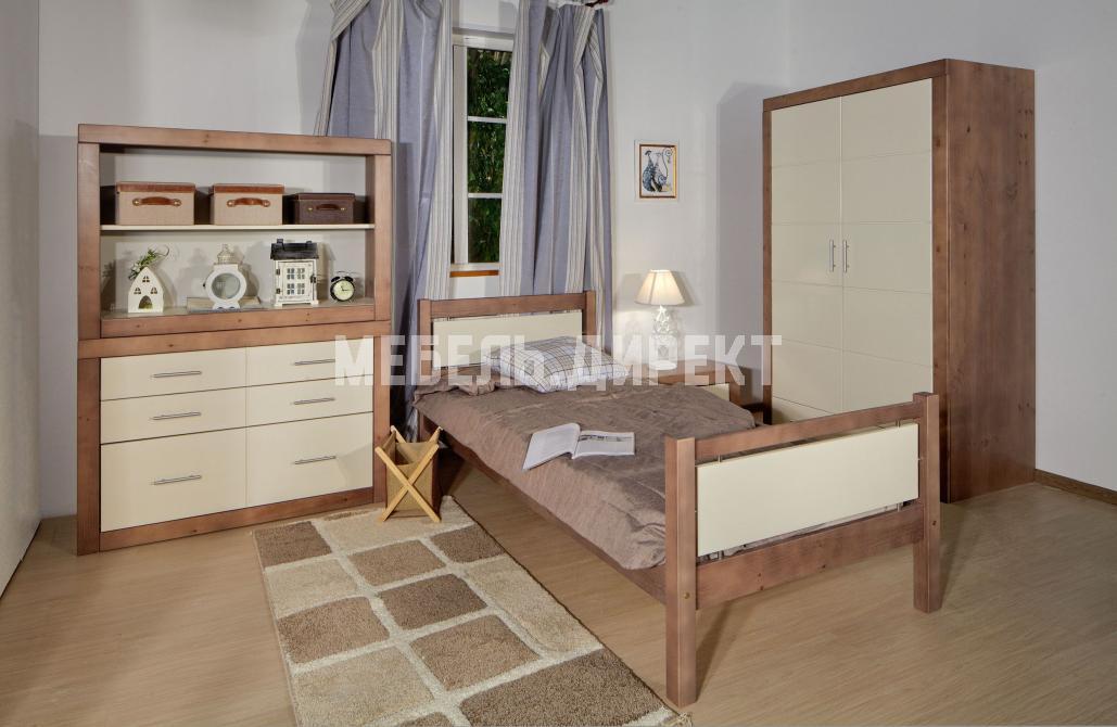 Детская комната Брамминг #3