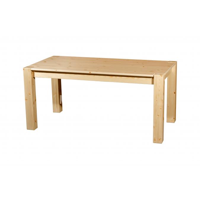Стол обеденный Брамминг 122х69