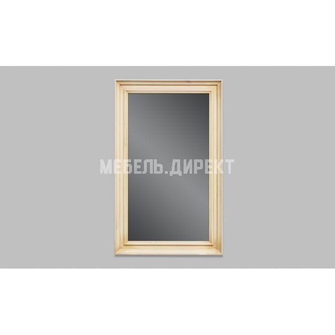 Зеркало Бьёрт 1-41