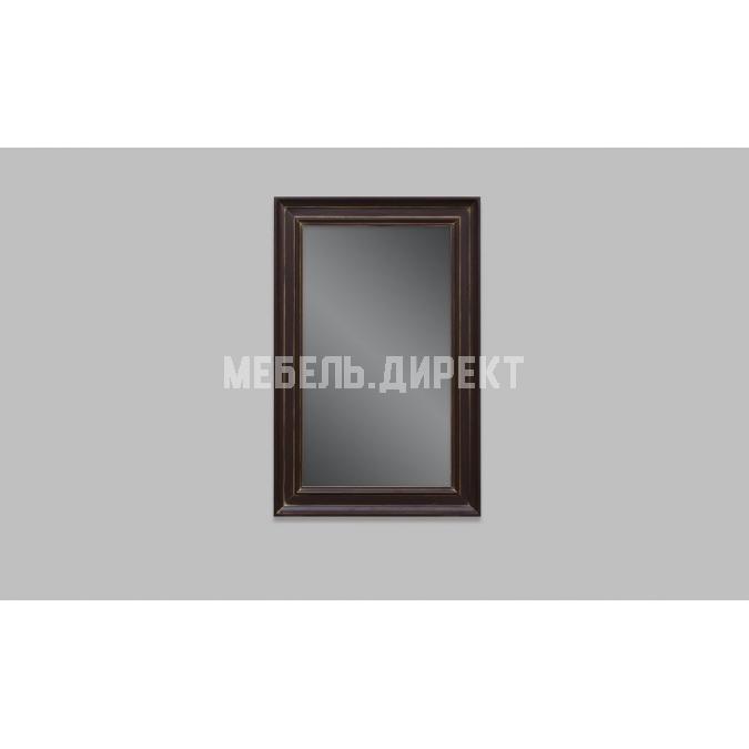 Зеркало Бьёрт 1-66