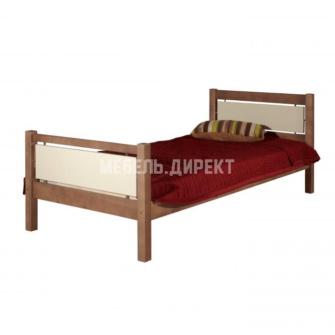 Кровать Брамминг детская 60