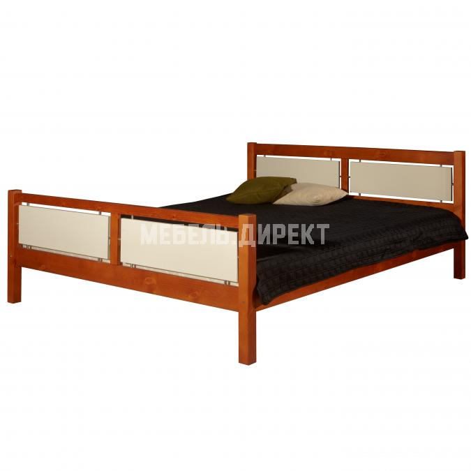 Кровать Брамминг 160