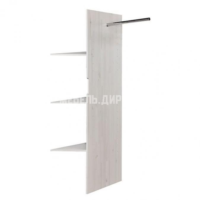 Стенка встраиваемая к шкафу Хельсинки 2 (2GT)