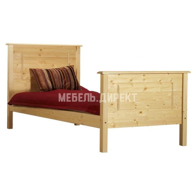 Кровать Тора 2 90