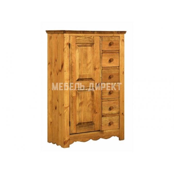 Шкаф для посуды ФАР-1