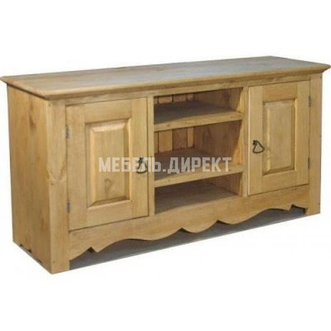 Тумба Мебель TV 150