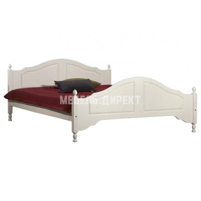 Кровать Кая 2 модерн 160