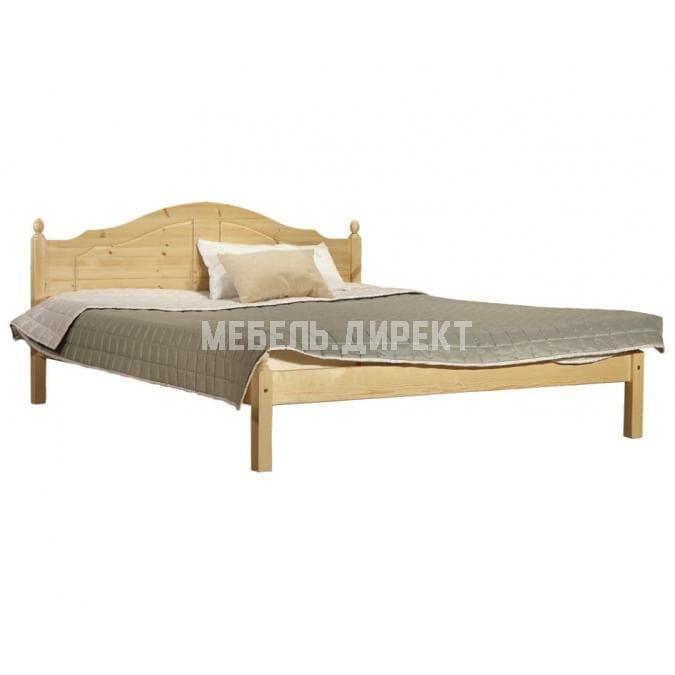 Кровать Кая 1 140