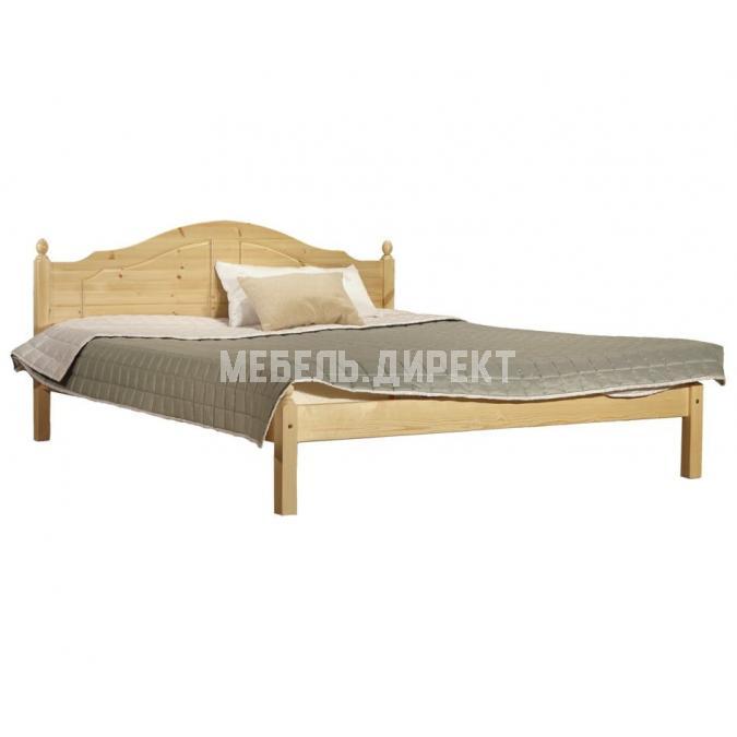 Кровать Кая 1 160