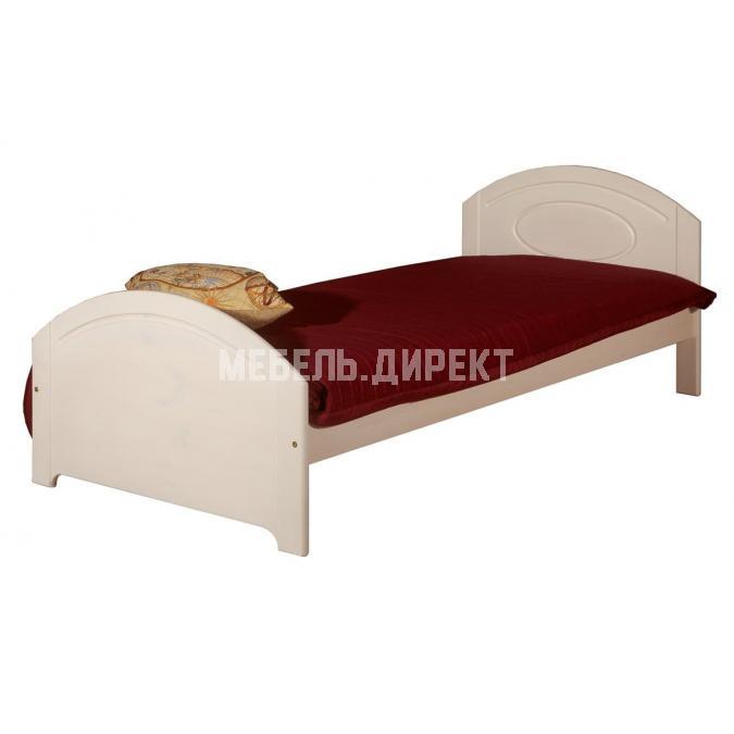 Кровать Инга 90