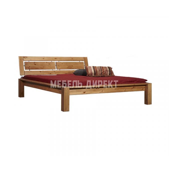 Кровать Брамминг-1 140