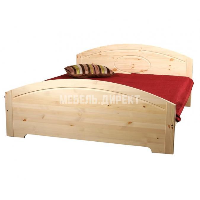 Кровать Инга 160