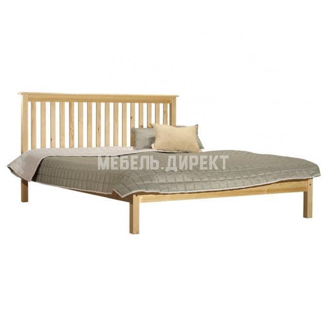 Кровать Рина 1 140
