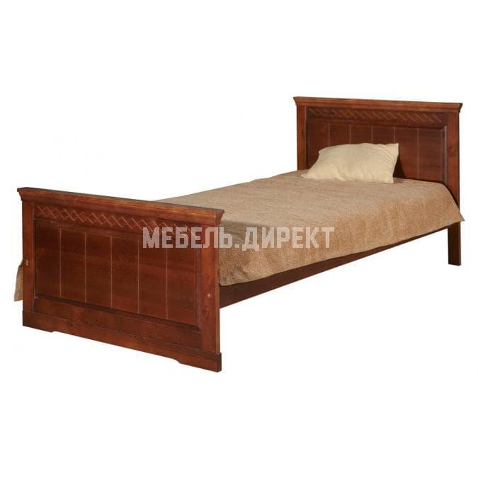 Кровать Дания-1 90