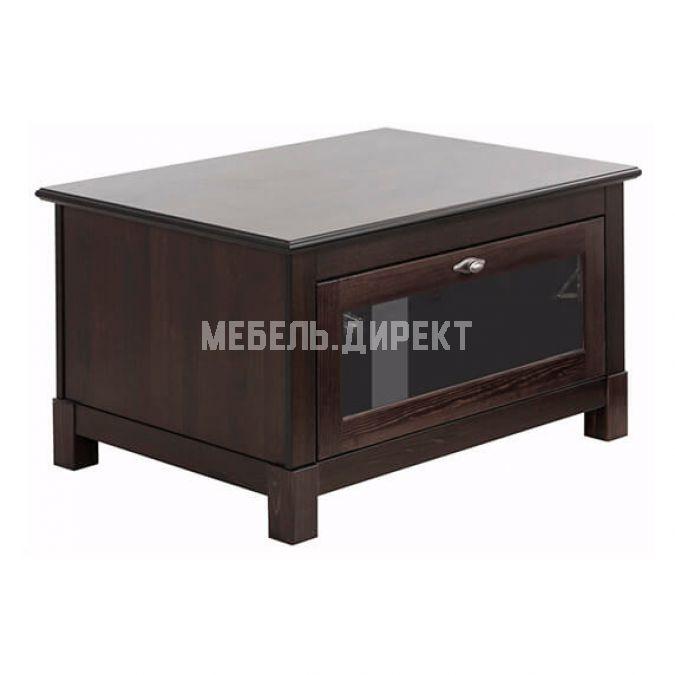 Стол кофейный Рауна (Колониал)