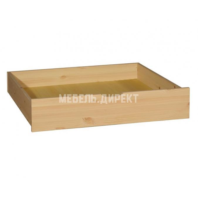 Ящик до лестницы