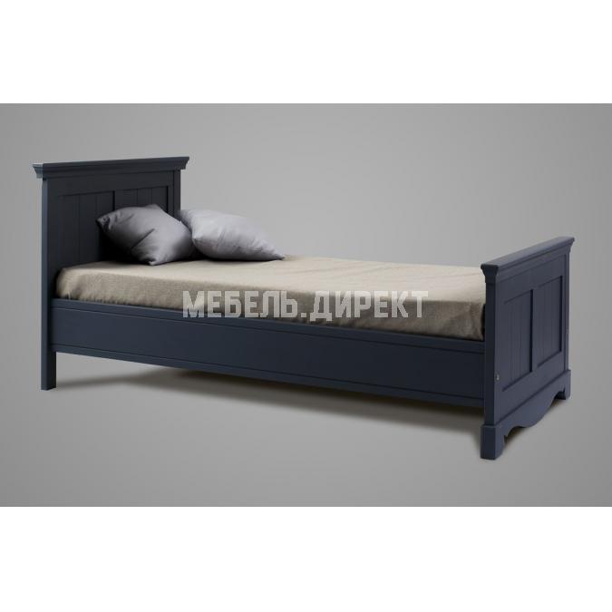 Кровать Дания №2 90